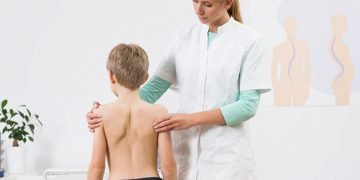 How common is scoliosis?