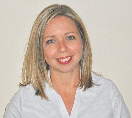 Dr. Jeanine Rees